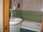 3 900 000 Руб., Продам 4 комнатную Судостроительная, Купить квартиру в Красноярске по недорогой цене, ID объекта - 321773386 - Фото 10