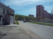 Продается капитальный гараж в городе Видное, Продажа гаражей в Видном, ID объекта - 400050069 - Фото 13