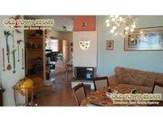 Продажа квартиры, Купить квартиру Рига, Латвия по недорогой цене, ID объекта - 313154077 - Фото 4