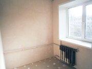 Продается 2-комнатная квартира, ул. Мира, Купить квартиру в Пензе по недорогой цене, ID объекта - 322024851 - Фото 8