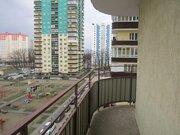 3 200 000 Руб., Продается 3 комнатная квартира, Купить квартиру в Краснодаре по недорогой цене, ID объекта - 313551680 - Фото 23
