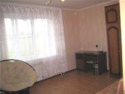 Продажа однокомнатной квартиры на улице Декабристов Бестужевых, 4а в .