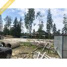 Продажа земельного участка 10 соток в элитном районе Фонтанный проезд - Фото 2