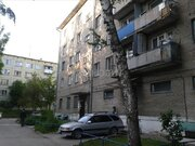 Продажа квартиры, Новосибирск, Ул. Кропоткина, Купить квартиру в Новосибирске по недорогой цене, ID объекта - 317943622 - Фото 2