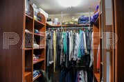 Продажа квартиры, Тюмень, Ул. Ватутина, Купить квартиру в Тюмени по недорогой цене, ID объекта - 329281798 - Фото 13