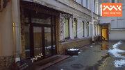 Сдается коммерческое помещение, 3-я Советская - Фото 2
