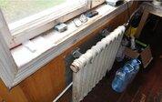Дача с баней, 120 кв.м. на 6,5 сот в СНТ Энтузиаст-2 - Фото 5