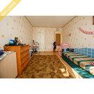 1 599 000 Руб., Продажа 2-к квартиры на 3/5 этаже на ул. Гвардейская, д. 15, Купить квартиру в Петрозаводске по недорогой цене, ID объекта - 327865854 - Фото 4