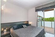 Продажа квартиры, Барселона, Барселона, Купить квартиру Барселона, Испания по недорогой цене, ID объекта - 313136237 - Фото 6