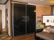 Продажа 3 комнатной квартиры Люберцы Томилино мкр Птицефабрика - Фото 3