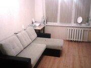 Продажа двухкомнатной квартиры на улице им Игнатова, 27 в Краснодаре, Купить квартиру в Краснодаре по недорогой цене, ID объекта - 320268483 - Фото 1