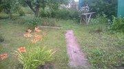 Предлагаем дачу в СНТ Мечел, Продажа домов и коттеджей в Челябинске, ID объекта - 502835978 - Фото 14
