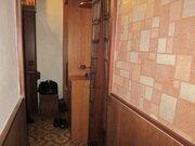 1 150 000 Руб., 1-комн. в центре, Купить квартиру в Кургане по недорогой цене, ID объекта - 328009798 - Фото 7