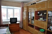 Продажа квартиры, Зимёнки, Гороховецкий район, Мира - Фото 4