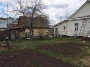 Жилой дом, ул.Гоголя - Фото 2