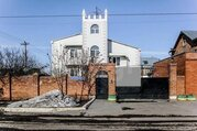 Продажа дома, Омск, Улица 9-я Солнечная