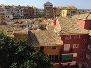 500 000 €, Двухуровневый Пентхаус в Валенсии на берегу 150 м2, Купить квартиру Валенсия, Испания по недорогой цене, ID объекта - 316721741 - Фото 4