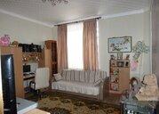 Трехкомнатная квартира с ремонтом в центре Орехово-Зуево - Фото 3