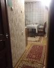 Продается квартира г.Махачкала, ул. Петра 1, Купить квартиру в Махачкале по недорогой цене, ID объекта - 323336313 - Фото 5