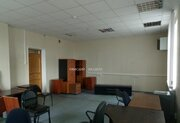 Сдается офис 350 кв. м. , ул. Ленина, 44, 3 этаж,