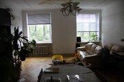 Продажа квартиры, dzirnavu iela, Купить квартиру Рига, Латвия по недорогой цене, ID объекта - 311842435 - Фото 10