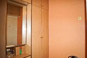 Продается 3-к квартира в кирпичном доме Московской планировки. Торг., Купить квартиру в Липецке по недорогой цене, ID объекта - 318509302 - Фото 9