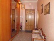 32 000 000 Руб., Продается квартира, Купить квартиру в Москве по недорогой цене, ID объекта - 303692127 - Фото 21