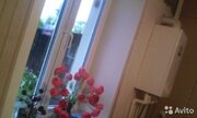 Дом 106 м2 на участке 6 сот.Кострома, Красная Маевка ул - Фото 1