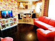 Сдаётся двухкомнатная квартира-студия на ул. Родионова