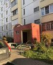 Продается 1к.кв, г. Мытищи, Ярославское - Фото 2