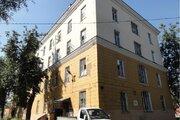 Продается 2 к.квартира в Балашихе - Фото 2