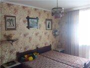 Сдается в аренду квартира г.Севастополь, ул. Павла Корчагина, Снять квартиру в Севастополе, ID объекта - 326432173 - Фото 1