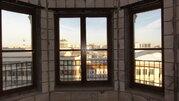 """Видовая кв-ра 150 кв.м, 1секция, 8 этаж в ЖК """"Royal House on Yauza"""" - Фото 1"""
