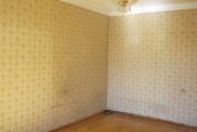 Продажа 1-комн. квартиры в Выборге - Фото 2