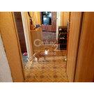 Квартира в пятиэтажном кирпичном доме, Купить квартиру в Переславле-Залесском по недорогой цене, ID объекта - 319356872 - Фото 8