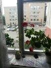 Продажа квартир ул. Курчатова, д.6А
