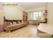 Продажа квартиры, Купить квартиру Рига, Латвия по недорогой цене, ID объекта - 313154426 - Фото 4