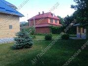 Рублево-Успенское ш. 27 км от МКАД, Ларюшино, Коттедж 450 кв. м - Фото 3