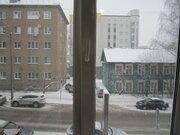2 000 000 Руб., Продажа, Продажа квартир в Сыктывкаре, ID объекта - 333115656 - Фото 10