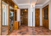 Продажа квартиры, Краснодар, Ул. Рашпилевская, Купить квартиру в Краснодаре по недорогой цене, ID объекта - 327613111 - Фото 16