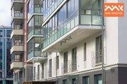 Продается 1к.кв, Аптекарский пр-кт., Купить квартиру в новостройке от застройщика в Санкт-Петербурге, ID объекта - 327237393 - Фото 16