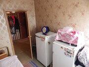 Продам 4-к квартиру по улице 8 марта, д. 17 в городе Грязи, Купить квартиру в Грязях по недорогой цене, ID объекта - 319252538 - Фото 22