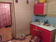 Собинский р-он, Собинка г, Лакина ул, д.1, 3-комнатная квартира на . - Фото 1