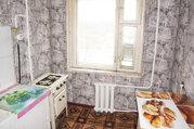 Квартира, ул. Алмазная, д.1 к.3 - Фото 4