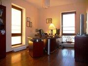Продажа квартиры, Купить квартиру Рига, Латвия по недорогой цене, ID объекта - 313137156 - Фото 5