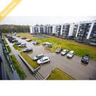 Продается студия на ул. Чистая, д. 1, Купить квартиру в Петрозаводске по недорогой цене, ID объекта - 322022183 - Фото 10