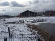 Дом продажа, Продажа домов и коттеджей Нефтино, Угличский район, ID объекта - 502879789 - Фото 9