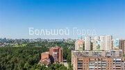 Продажа квартиры, Новосибирск, Ул. Выборная, Продажа квартир в Новосибирске, ID объекта - 330272472 - Фото 4