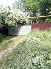 Продажа дома, Лабинский район, Улица Ленина - Фото 2
