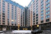 Продается квартира г.Москва, Большая Садовая, Купить квартиру в Москве по недорогой цене, ID объекта - 321336291 - Фото 19